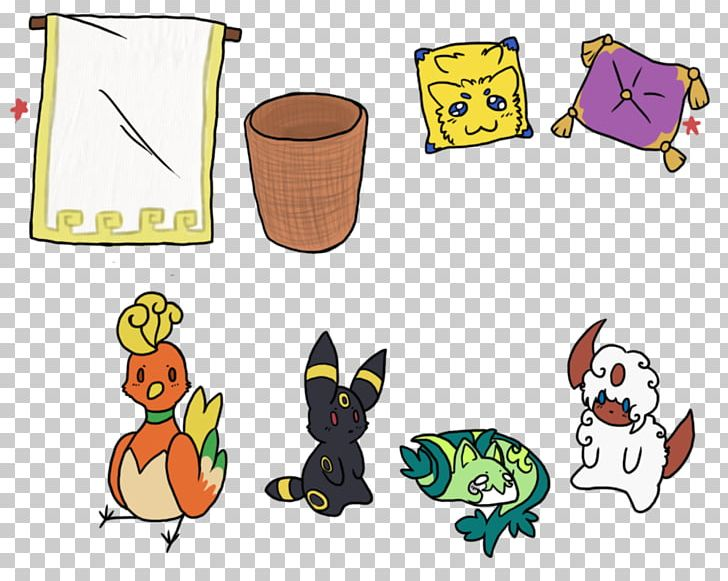 Cartoon Fictional Character Animal PNG, Clipart, Animal, Animal Figure, Area, Art, Artwork Free PNG Download