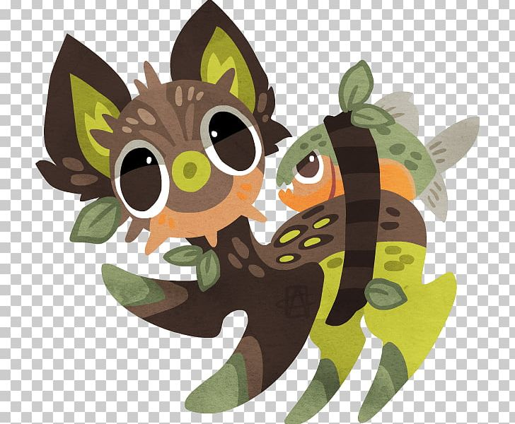 Animal FoodFood PNG, Clipart, Animal, Art, Carnivora, Carnivoran, Deviantart Free PNG Download