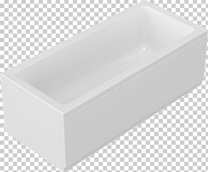 Bed Sheets Box-spring Cutlery Plastic Baths PNG, Clipart, Angle, Bathroom, Bathroom Sink, Baths, Bathtub Free PNG Download