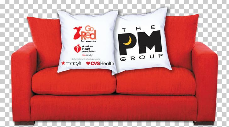 Sofa Bed Couch Clic Clac Cushion Living Room Png Clipart American Heart Ociation Angle Brand