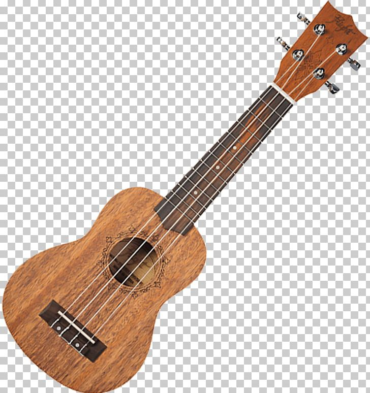 Electric Ukulele Musical Instruments Guitar PNG, Clipart, Acoustic Electric Guitar, Cuatro, Cutaway, Guitar Accessory, Musical Instrument Free PNG Download