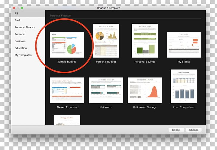 Numbers Apple Spreadsheet IWork PNG, Clipart, Apple, Brand, Imac