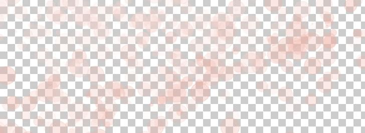 Textile Flooring White Pattern PNG, Clipart, Angle, Art, Bokeh, Design, Flooring Free PNG Download