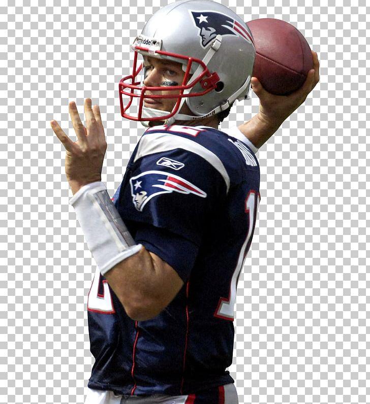 New England Patriots American Football Helmets Philadelphia Eagles