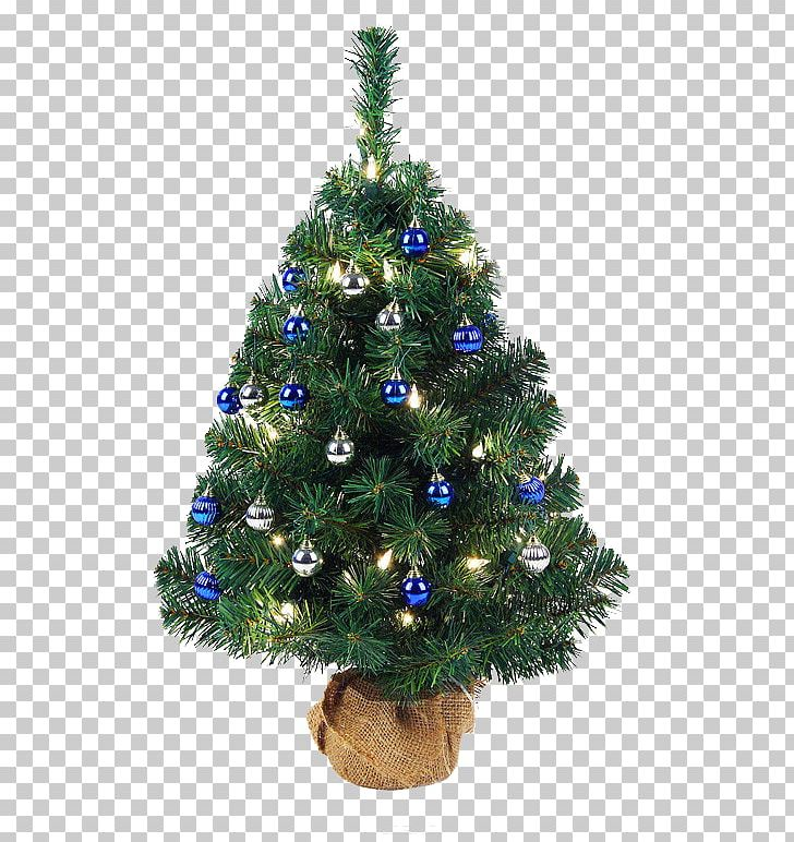 Artificial Christmas Tree Stand.Artificial Christmas Tree Christmas Tree Stands Png Clipart