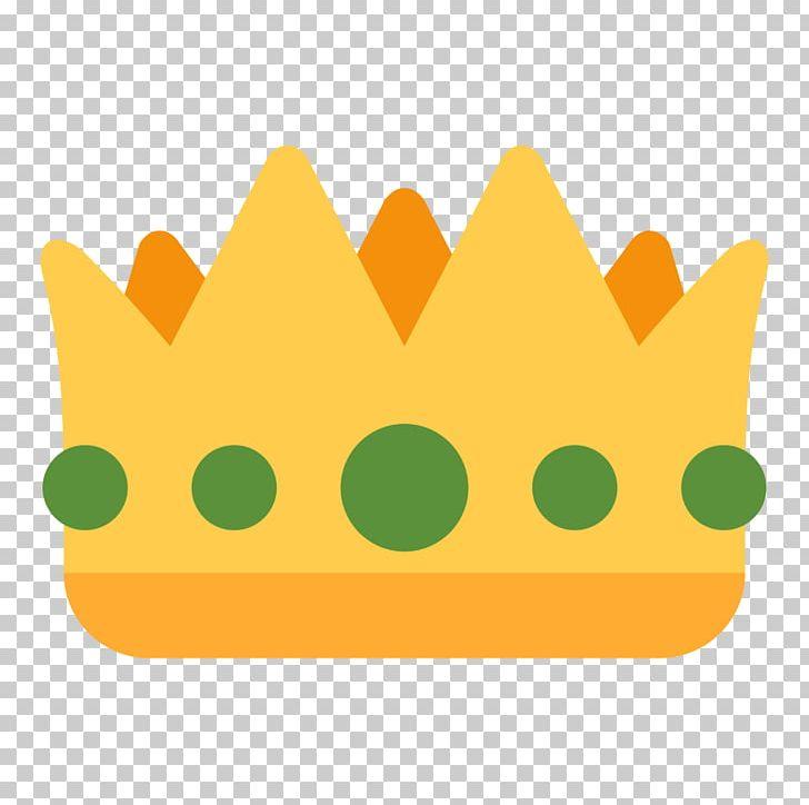 Emoji Sticker Crown IPhone Symbol PNG, Clipart, Computer Icons, Crown, Definition, Emoji, Emoticon Free PNG Download