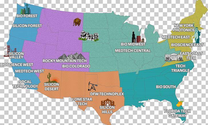 Kentucky State Map Blank on kentucky map outline, kentucky state regions blank, kentucky political map, kentucky state flag coloring page, kentucky counties blank, kentucky state history timeline, kentucky state silhouette, kentucky state clip art, kentucky state outline to print, kentucky shale, kentucky state black and white, kentucky state template,