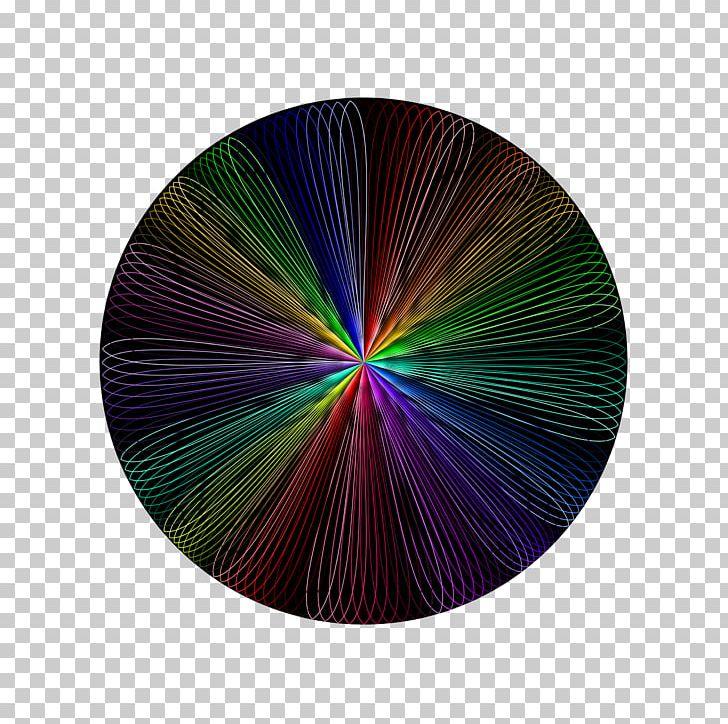 Circle PNG, Clipart, Circle, Education Science, Nature, Rainbow Free PNG Download