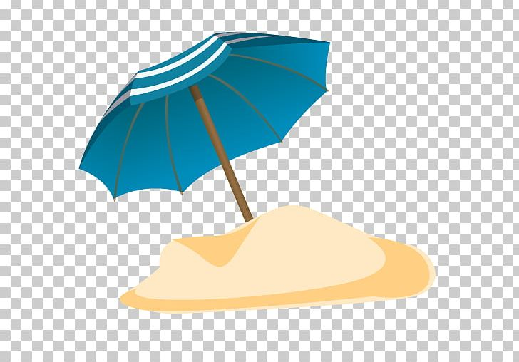 Fashion Accessory Umbrella PNG, Clipart, Clip Art, Download, Edwardian Era, Fashion Accessory, Holiday Free PNG Download