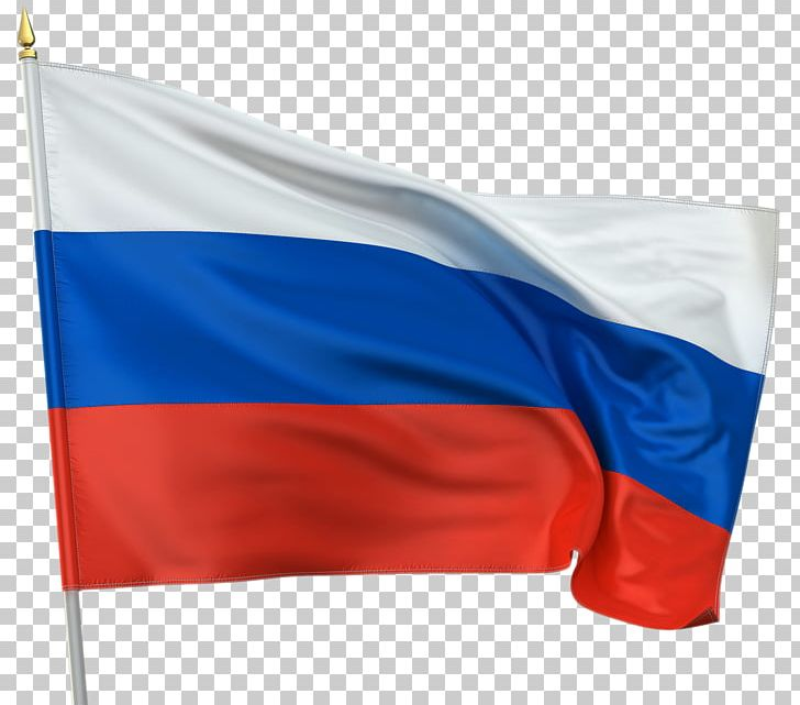 Flag Of Russia National Flag Day In Russia Flag Of China PNG, Clipart, Electric Blue, Flag, Flag Day, Flag Of China, Flag Of Moscow Free PNG Download
