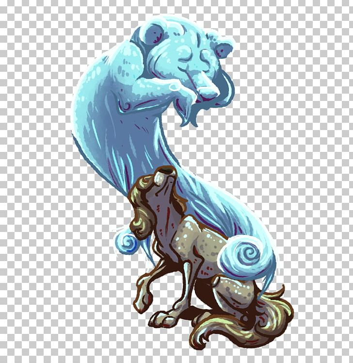 Horse Cartoon Carnivora Turquoise PNG, Clipart, Animals, Art, Carnivora, Carnivoran, Cartoon Free PNG Download