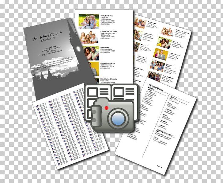 Template Curriculum Vitae Résumé Directory Cut PNG, Clipart ...