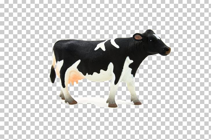 Holstein Friesian Cattle Sheep Toy Arabian Horse Game PNG, Clipart, Animal, Animal Figure, Animals, Arabian Horse, Bull Free PNG Download