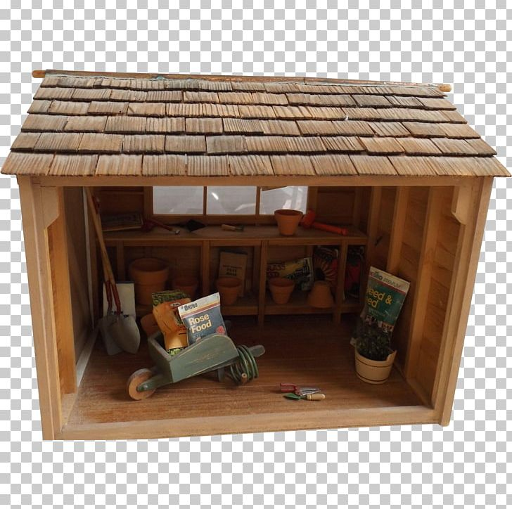 Shed Furniture PNG, Clipart, Doll, Doll House, Furniture, Miniature, Miscellaneous Free PNG Download