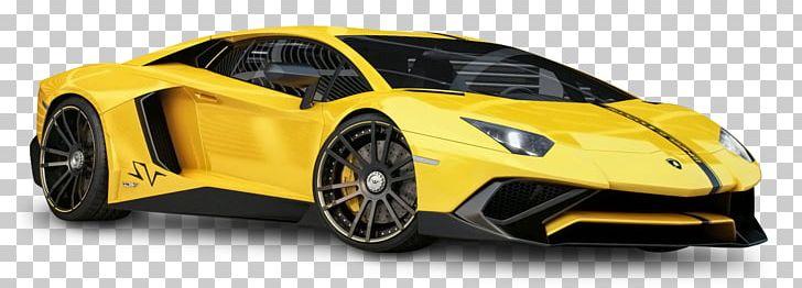 2016 Lamborghini Gallardo >> 2016 Lamborghini Aventador 2015 Lamborghini Aventador Lamborghini
