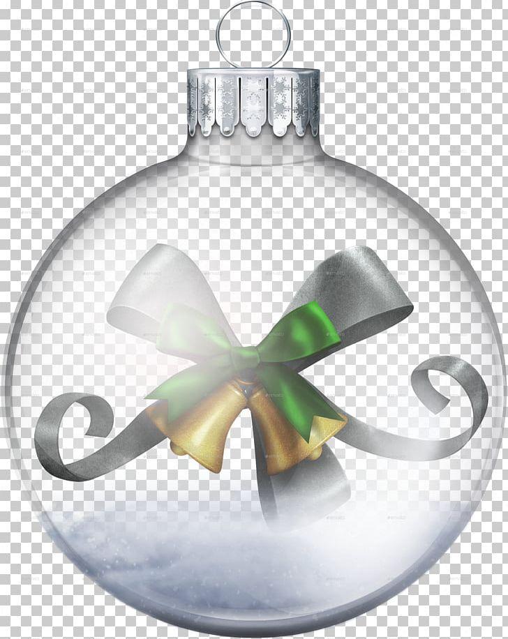 Christmas Ornament Bottle PNG, Clipart, Bottle, Christmas, Christmas Ornament, Glass, Objects Free PNG Download