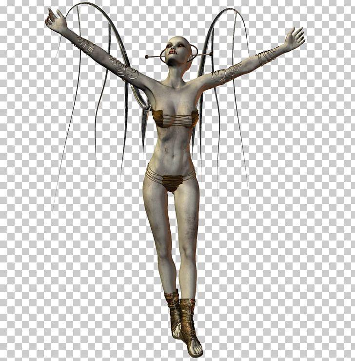Art Poser Rendering Sculpture PNG, Clipart, 3d Computer Graphics