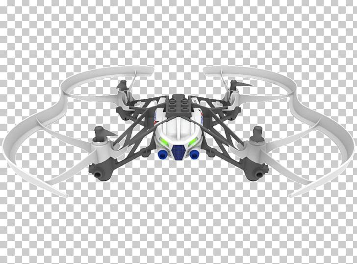 Parrot AR.Drone Parrot Bebop Drone Unmanned Aerial Vehicle Quadcopter Parrot Airborne Cargo PNG, Clipart, Angle, Animals, Auto Part, Cargo, Drone Racing Free PNG Download