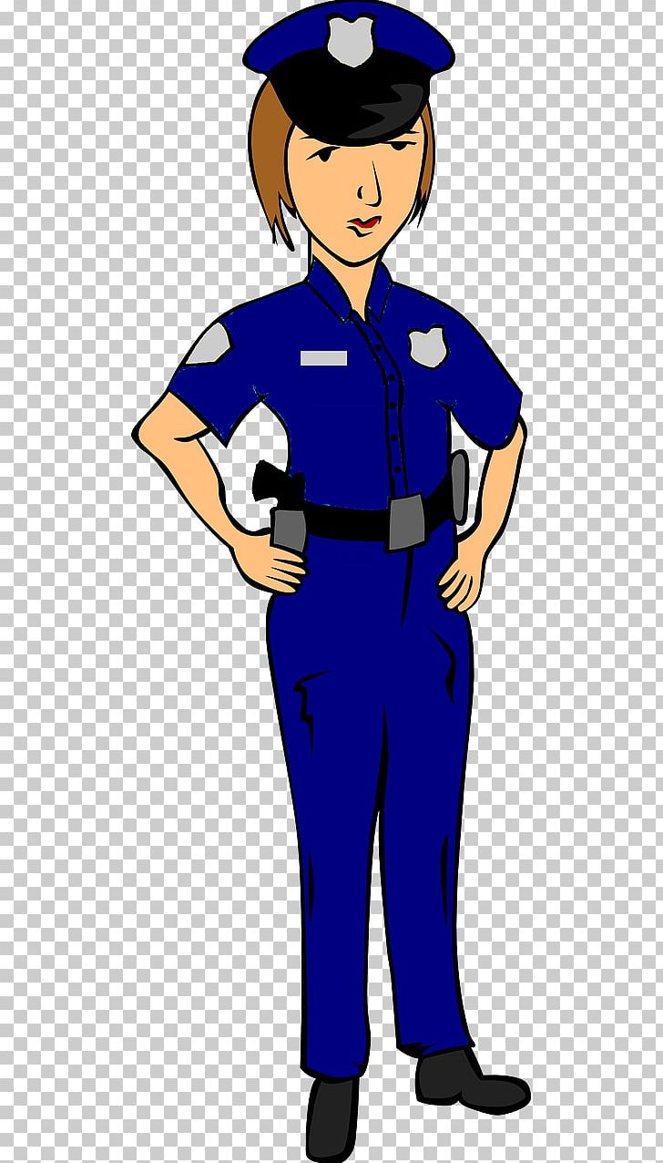 Police Officer Woman Law Enforcement PNG, Clipart, Baton, Boy, Cartoon, Clothing, Copyright Free PNG Download