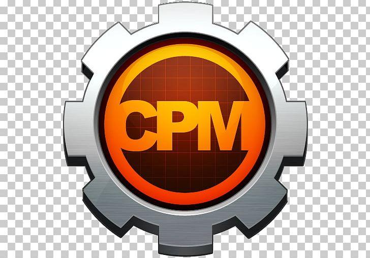 Brand Logo Font PNG, Clipart, Art, Brand, Circle, Logo, Orange Free PNG Download
