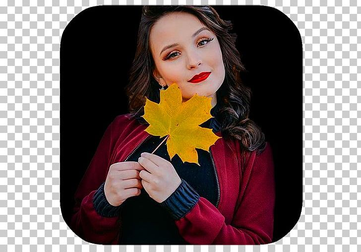 Larissa Manoela As Aventuras De Poliana Brazil Photography PNG, Clipart, 28 December, Actor, Android, Android Pc, Apk Free PNG Download