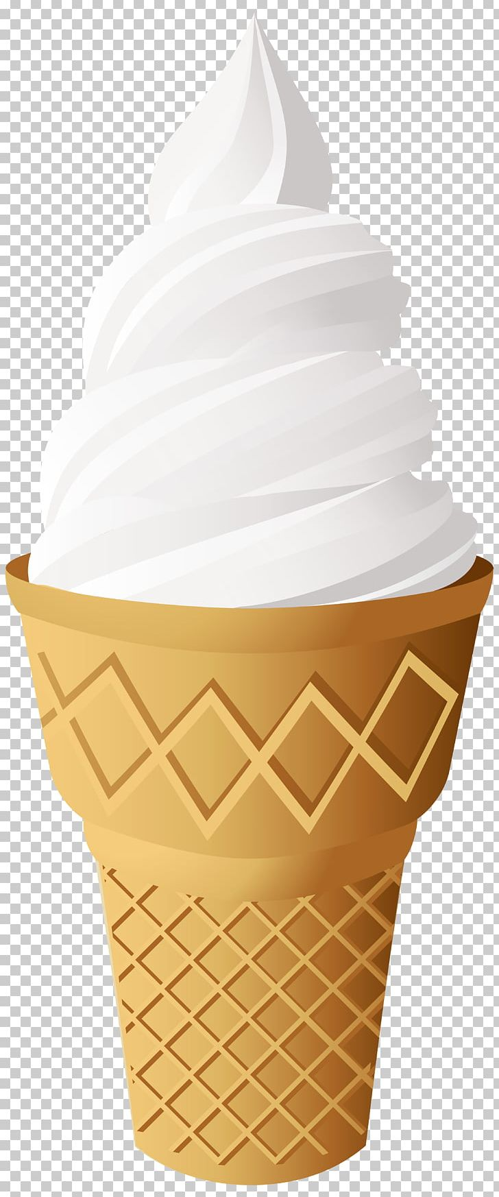 Ice Cream Cones Sundae Neapolitan Ice Cream PNG, Clipart, Baking Cup, Cream, Cup, Dairy Product, Dessert Free PNG Download