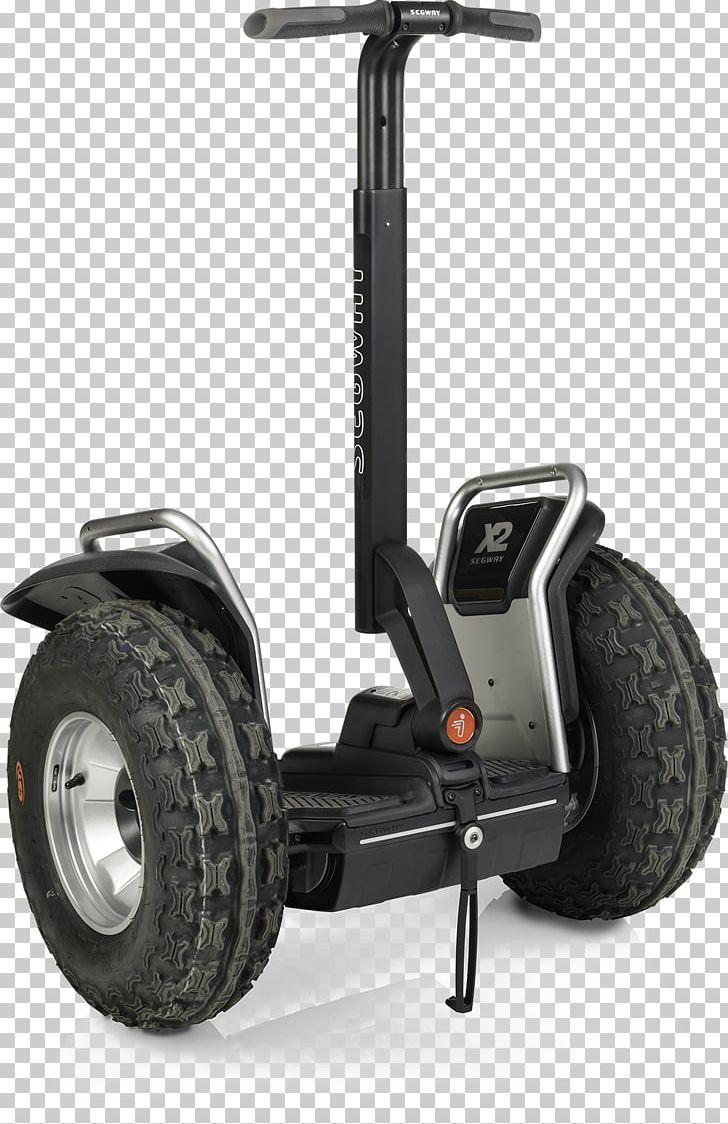 Segway PT Self-balancing Scooter Personal Transporter Ninebot Inc. PNG, Clipart, Allterrain Vehicle, Automotive Exterior, Automotive Tire, Automotive Wheel System, Cars Free PNG Download