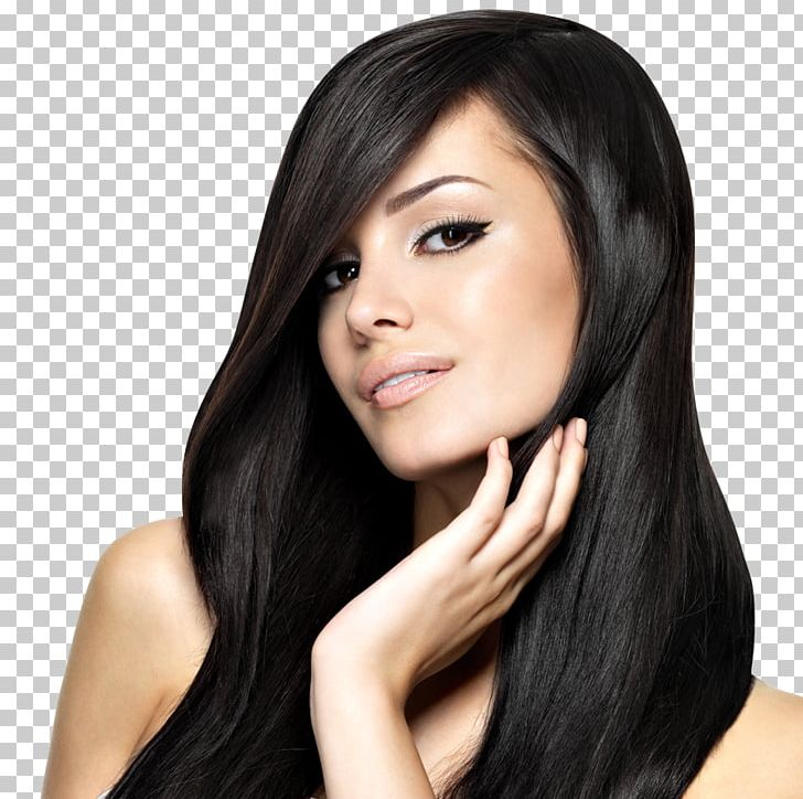 Beauty Parlour Hairstyle Artificial Hair Integrations Hair Straightening PNG, Clipart, Afrotextured Hair, Beauty, Beauty Parlour, Black Hair, Brazilian Hair Straightening Free PNG Download