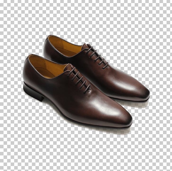 Shoe Rudy's Shoes Leather Paris Oxford Homme Chaussures Nmw08n