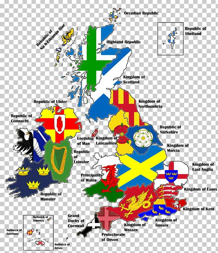 Map Of Ireland England.England Ireland United Kingdom Relations Map History Of Ireland Png
