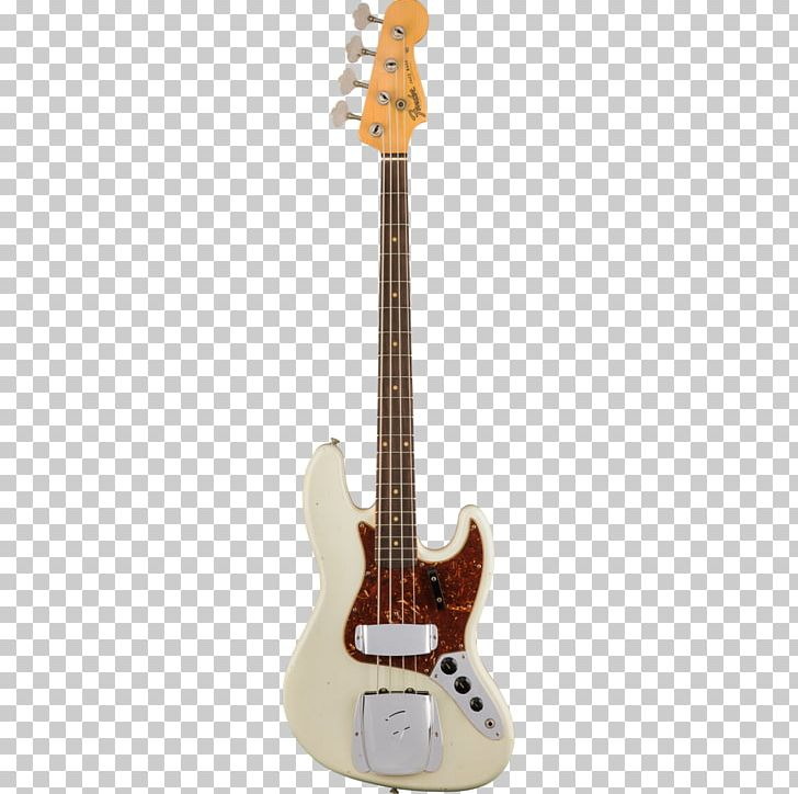 Fender Musical Instruments Corporation Bass Guitar Squier Fender Custom Shop PNG, Clipart,  Free PNG Download