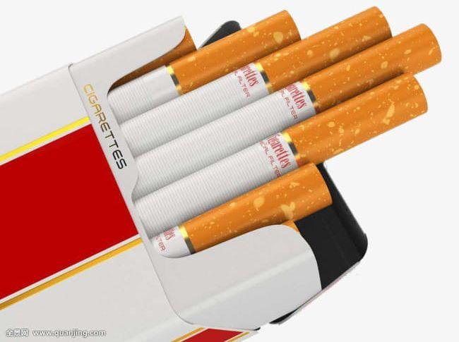 A Carton Of Cigarettes PNG, Clipart, Box, Box Cigarette, Burning
