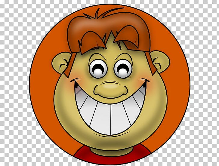 Free Content Smiley Drawing PNG, Clipart, Circle, Drawing, Emoticon, Face, Facial Expression Free PNG Download