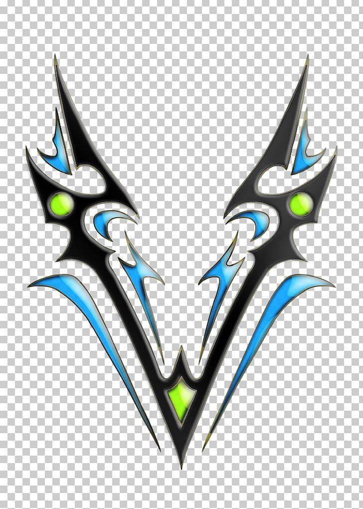 logo warframe clash of clans png clipart clan clan logo clash of clans community deviantart free logo warframe clash of clans png