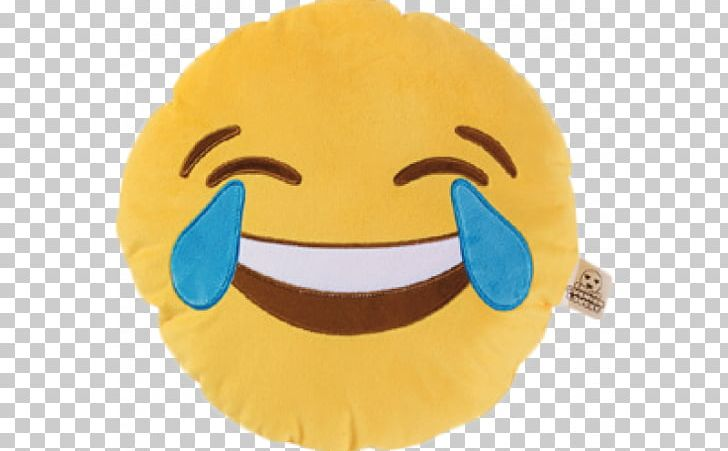 Face With Tears Of Joy Emoji Emoticon Cushion Pillow PNG, Clipart, Carpet, Cry Emoji, Crying, Cushion, Emoji Free PNG Download
