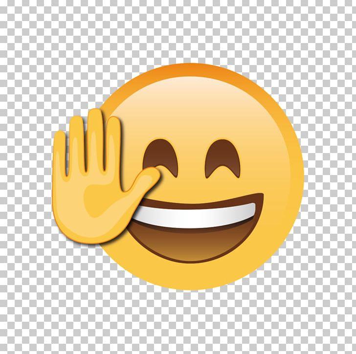 a184b89f4fa Tegneserie, Sød, Afrejse · Hi Five Smiley: Smiley Emoji High Five WhatsApp  Mobile Phones PNG, Clipart