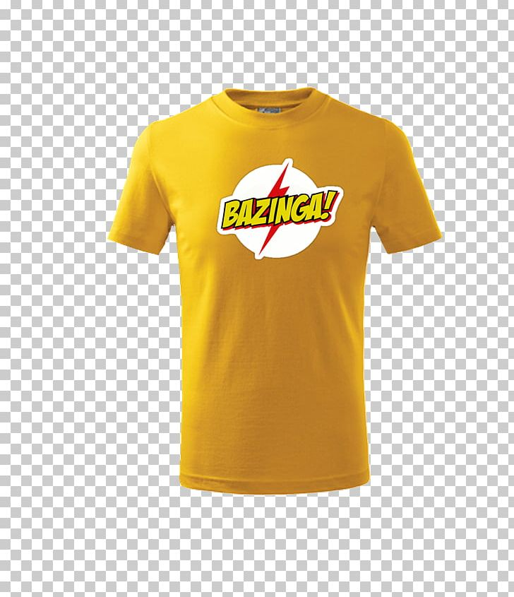 T-shirt Jersey Clothing Baseball PNG, Clipart, Active Shirt, Baseball, Bazinga, Brand, Clothing Free PNG Download