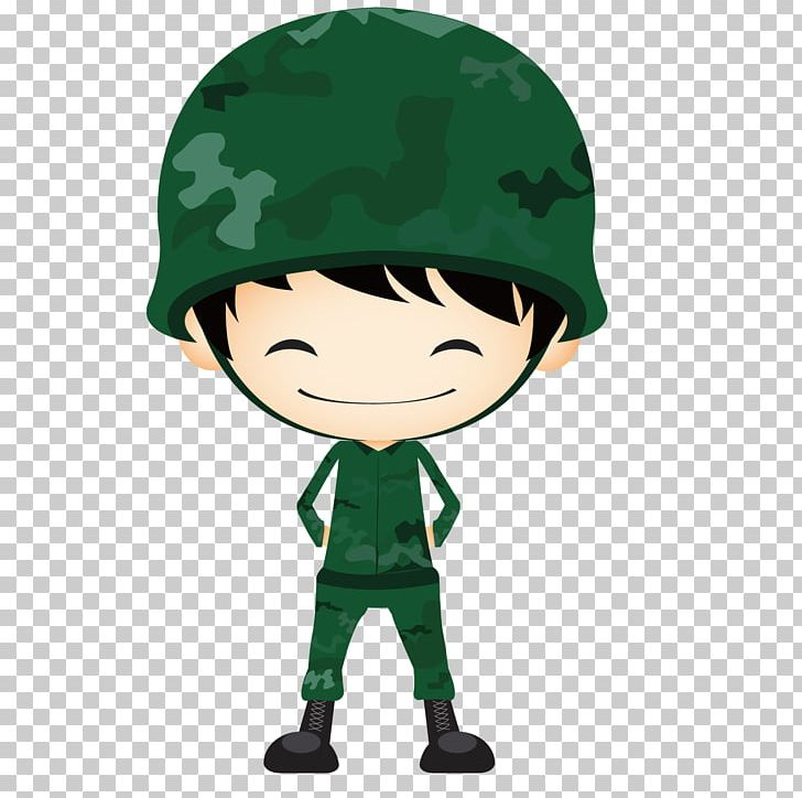 Army Soldier Png Clipart Army Soldiers Boy Cartoon