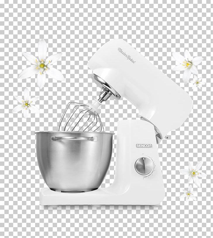 Food Processor Kitchen Robot Color Sencor PNG, Clipart, Bowl, Color, Dishwasher, Food, Food Processor Free PNG Download