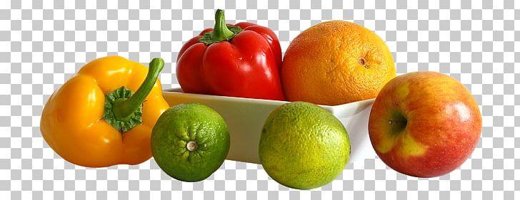 imgbin organic food fruit vegetable vegetable sWcgw3c2q7tev7YyPGZMb7f6c