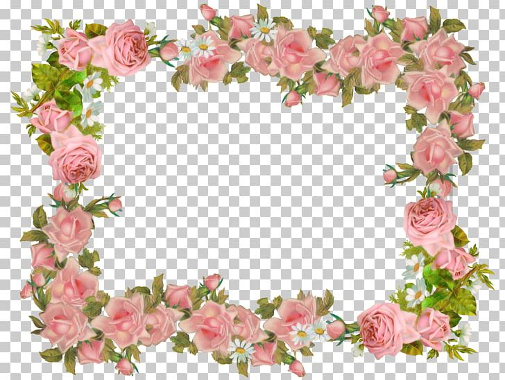 Paper Borders And Frames Vintage Clothing Flower Rose PNG, Clipart, Antiq, Blossom, Border Frames, Borders And Frames, Branch Free PNG Download