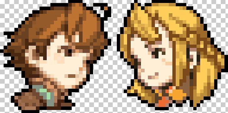 Pixel Art Sprite Character PNG, Clipart, 8bit, 16bit, Art, Art Game