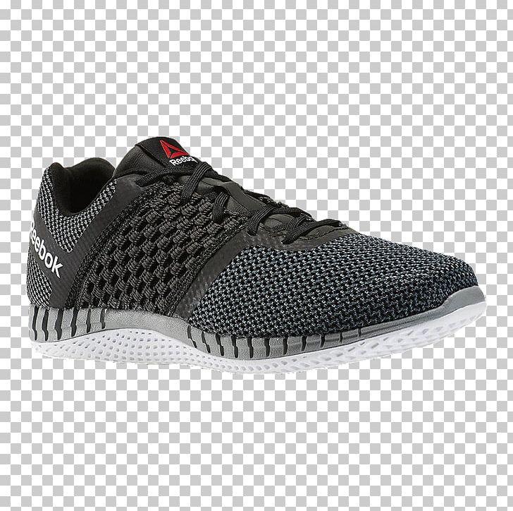 Reebok Classic Sneakers Nike Shoe PNG, Clipart, Adidas, Air