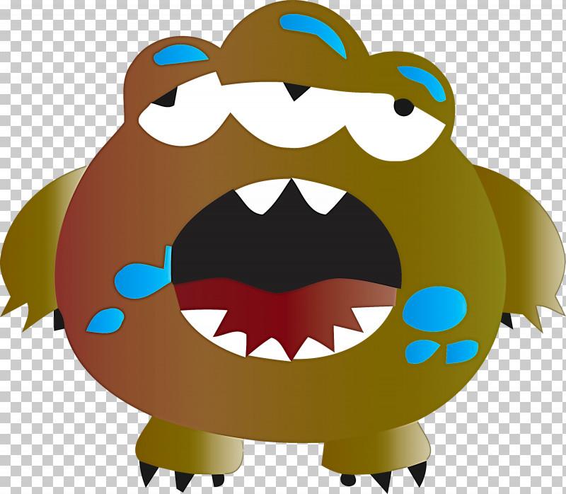 Cartoon Character Science Biology Character Created By PNG, Clipart, Biology, Cartoon, Character, Character Created By, Science Free PNG Download