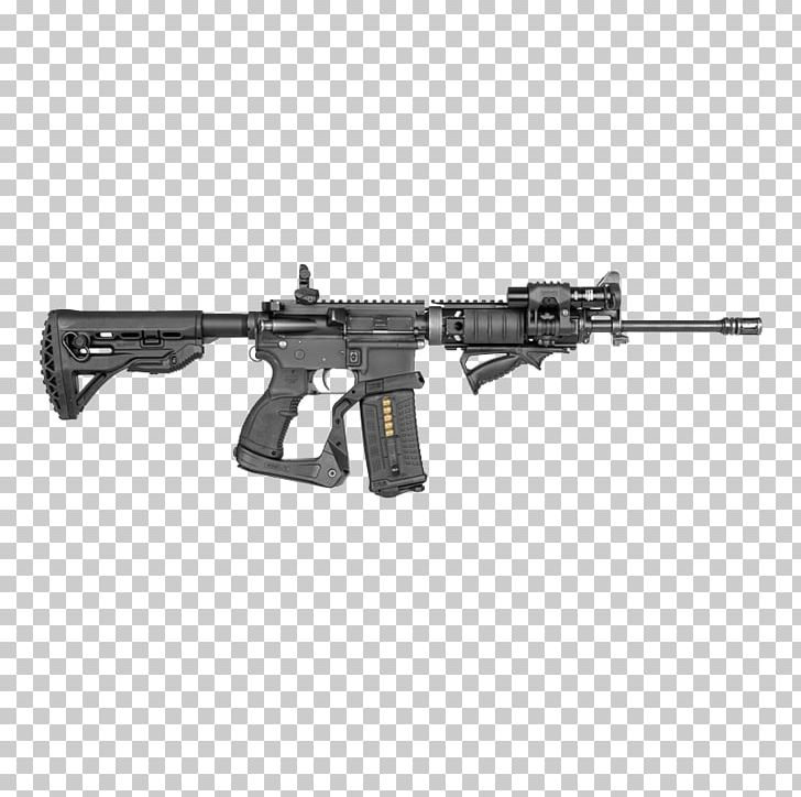 Bipod ArmaLite AR-15 Stock AK-47 Pistol Grip PNG, Clipart, Air Gun, Airsoft, Airsoft Gun, Ak 47, Ak47 Free PNG Download