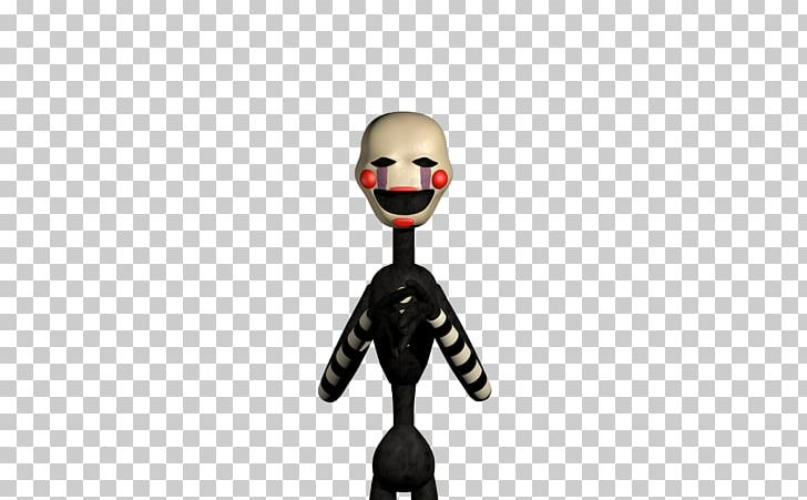 Figurine Cartoon PNG, Clipart, Cartoon, Figurine, Others, Toy Free PNG Download