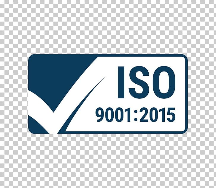 [Image: imgbin-iso-9000-quality-management-syste...3smF6m.jpg]
