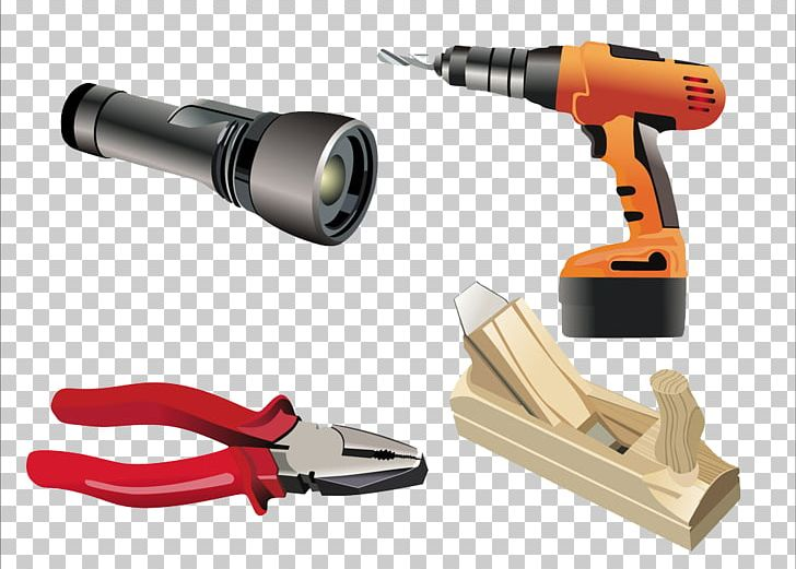 Tool Euclidean Hand Planes PNG, Clipart, Angle, Computer Icons, Construction Tools, Cutting Tool, Encapsulated Postscript Free PNG Download