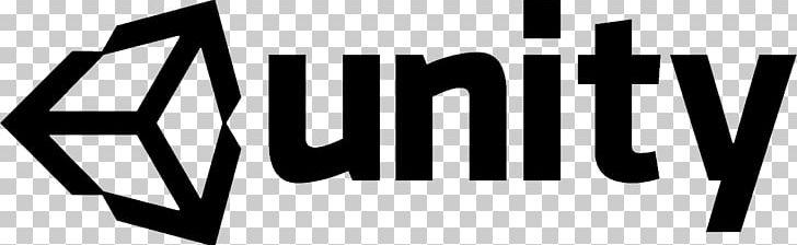 Unity 3D Computer Graphics Video Game Development Motion Capture PNG, Clipart, 3d Computer Graphics, 3d Modeling, Autodesk Maya, Autodesk Motionbuilder, Black Free PNG Download