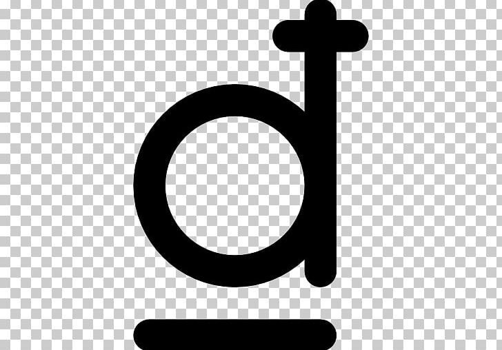 Vietnamese Dong Currency Symbol PNG, Clipart, Black And